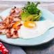 Dieta Chetogenica perdere peso