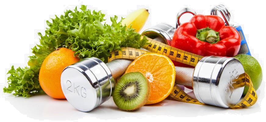 Cosa mangiare per dimagrire e vivere meglio