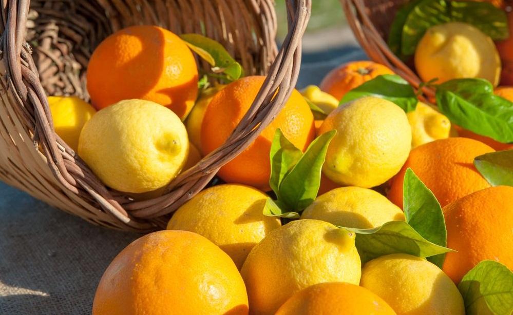 Quali frutti si possono mangiare con il Diabete