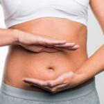 Dove finisce il nostro grasso quando dimagriamo?