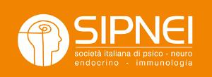 Società Italiana di psico neuro endocrino immunologia