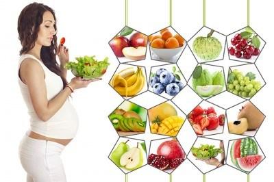 Cibi in gravidanza da evitare