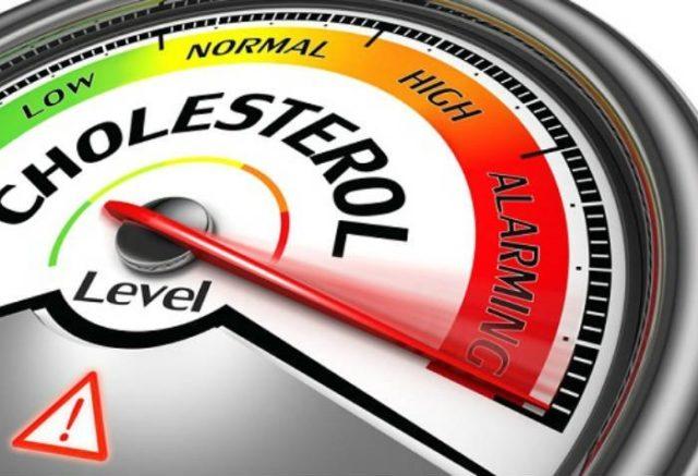 Come abbassare il colesterolo con altri rimedi naturali