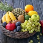 Calorie frutta: i miei consigli nutrizionali per l'Estate 2019