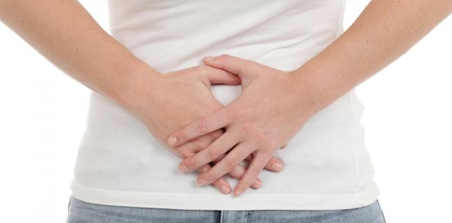 Cosa è la disbiosi intestinale
