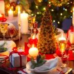 Cosa mangiare a Natale: Consigli della nutrizionista