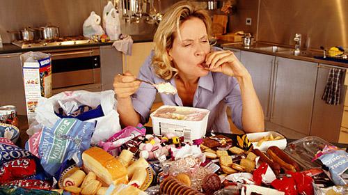 cosa mangiare a natale consigli nutrizionista