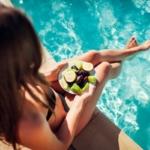 Dieta Estiva: Ecco i miei consigli