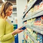 Etichette alimentari: cosa sono
