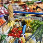 Spreco alimentare: Cosa fare per evitarlo?
