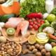 come aumentare le difese alimentari