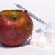 insulina-diabete