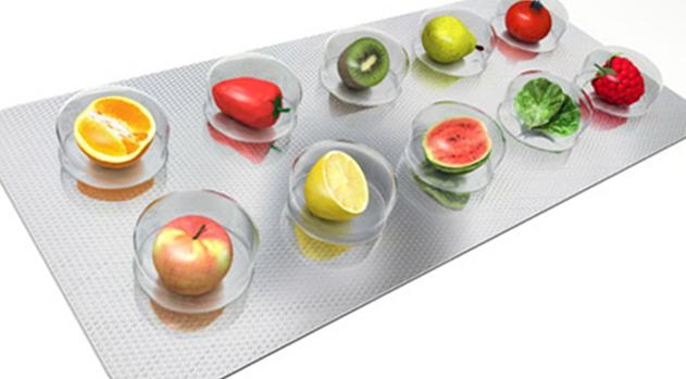 Nutraceutica e Vitamina K