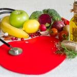 Nutrizione e Ipertensione