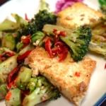 Alimentazione Vegetariana: parliamone