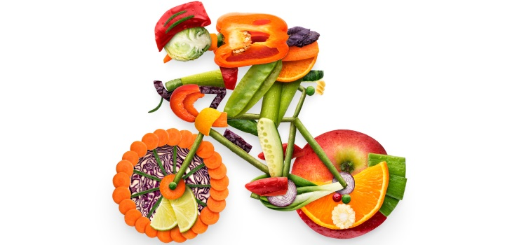 nutrizione sport